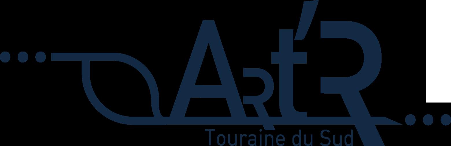 logo-ART-R-final